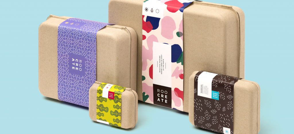 RooCreate Blog - Smart, simple and sustainable eco packaging