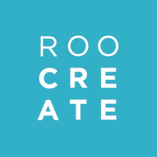 RooCreate Blog
